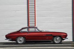 Ghia_Supersonic_Jaguar_XK120_1953_red_01.jpg