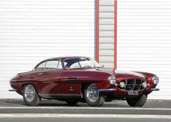 Ghia_Supersonic_Jaguar_XK120_1953_red_02.jpg