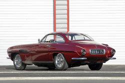 Ghia_Supersonic_Jaguar_XK120_1953_red_03.jpg