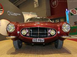 Ghia_Supersonic_Jaguar_XK120_1953_red_07.jpg
