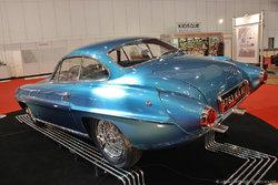 Ghia_Supersonic_Jaguar_XK120_1954_blue_02.jpg