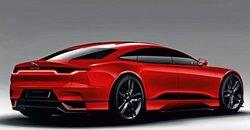 Jaguar-XJ-2021.jpg