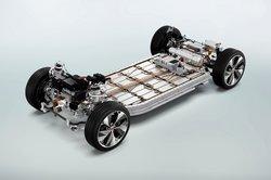 jaguar-i-pace-2.jpg