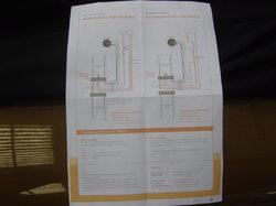 SNC19286.thumb.JPG.dcf56620b0f8cc37ef480e3ff3434ab1.JPG