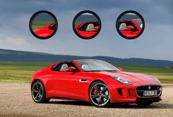 jaguar-f-type-lineup_1600x0w (2).jpg