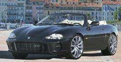 Hofele_Jaguar_voorbumper123.jpg