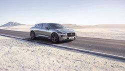 Jaguar-I-Pace-01.jpg