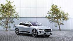 Jaguar-I-Pace-02.jpg