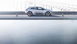 Jaguar-I-Pace-03.jpg