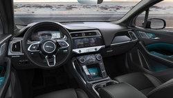 Jaguar-I-Pace-04.jpg