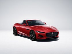 https___www.autovisie.nl_wp-content_uploads_2021_04_Jag_F-TYPE_22MY_R-Dynamic_Black_Convertible_Exterior_120421_001.jpg