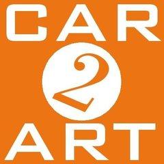 car2art