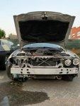 Jaguar XJR.jpeg
