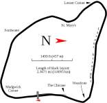 GoodwoodTrackMap.png