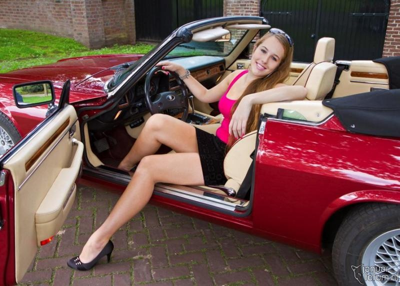 cars and girls  - Page 6 Post-885-0-42111700-1412186834