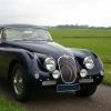 jaguar38s