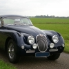Windgevoelige s-type - last post by jaguar38s