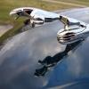Jaguar S-type storingen - last post by sonsan