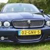 Rover827Si