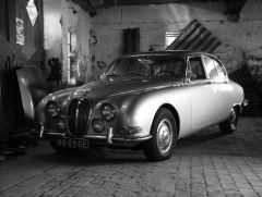S-Type 1968.