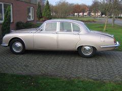 S-Type 1968