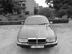 XJ40 retro2