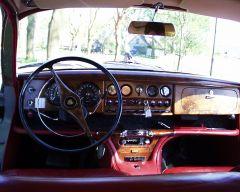S-type-1967-interieur