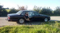 Daimler 6 LWB 1996