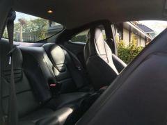 jaguar Xkr 4 0 V8 coupe 20460327 4