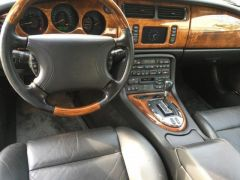 jaguar Xkr 4 0 V8 coupe 20460327 9