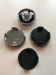 3d print jaguar onderdelen