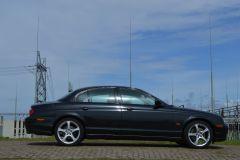 V8 4.2 Exterieur 008