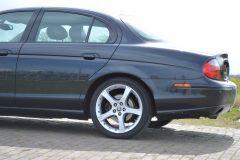 V8 4.2 Exterieur 005